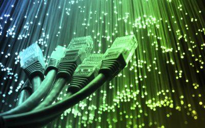 Palantir Technologies – Nouvel allié des services de renseignement (Extrait)