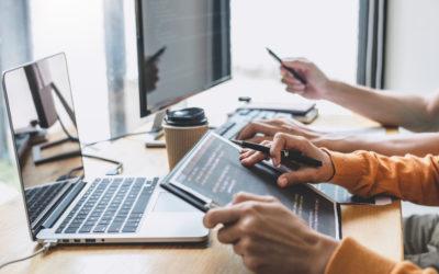 5 alternatives à GMAIL pour garder votre vie privée